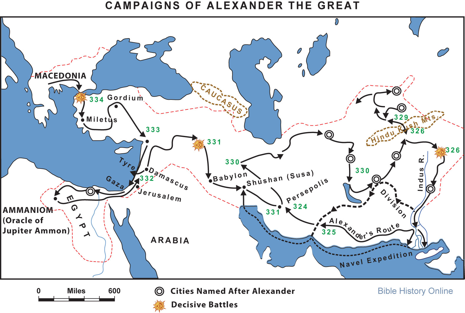 alexander the great hero or villain A study guide on alexander the great with timeline,  the greek hero of the trojan war  did alexander want to become a great king,.