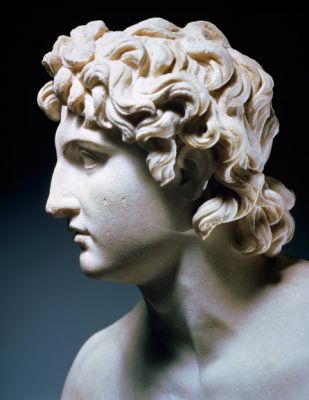 was alexander the great a hero or a villain essay Alexander the great, a king, commander, politician, explorer, and a scholar a hero or a villain tutored by aristotle himself in philosophy, politics, history, literature and medicine inherited his father's, king philip ii of macedon, kingdom and became king of macedonia.